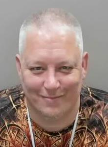 Fred Lance Banker a registered Sexual Offender or Predator of Florida