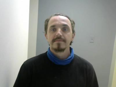 Terrel James Dean a registered Sexual Offender or Predator of Florida