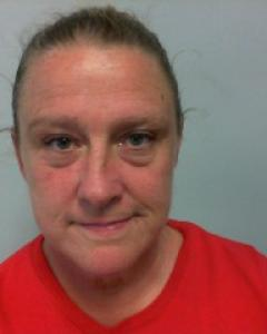 Teresa Ann Ashworth a registered Sexual Offender or Predator of Florida