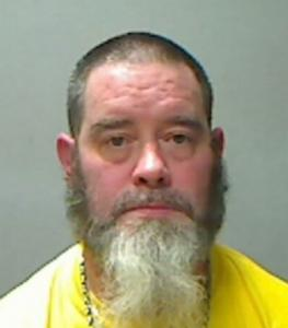 Joseph Charles Brown a registered Sexual Offender or Predator of Florida