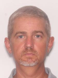 Richard John Cox a registered Sexual Offender or Predator of Florida