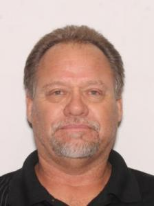 Donald H Cohn a registered Sexual Offender or Predator of Florida