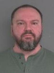 Randy James Bitter a registered Sexual Offender or Predator of Florida