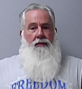 David J Vargas Jr a registered Sexual Offender or Predator of Florida