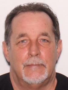 Edward Thomas Allen Jr a registered Sexual Offender or Predator of Florida