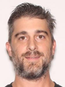 Travis Derwin Austin a registered Sexual Offender or Predator of Florida