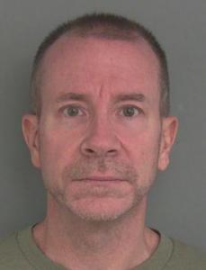 Daniel Evans a registered Sexual Offender or Predator of Florida