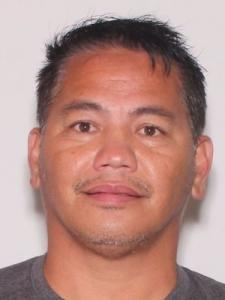 Jonathan Perry Duenas Toves a registered Sexual Offender or Predator of Florida