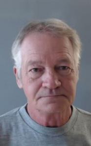 Bobby Moore Beene a registered Sexual Offender or Predator of Florida
