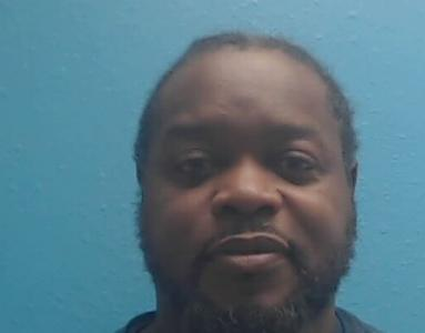 Frank H Wade a registered Sexual Offender or Predator of Florida