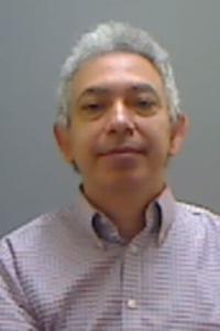 Basem Soliman a registered Sexual Offender or Predator of Florida