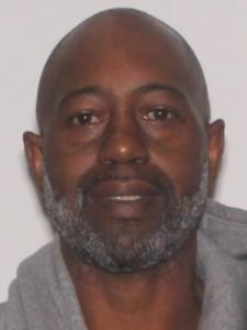 Arutrell Brockington a registered Sexual Offender or Predator of Florida