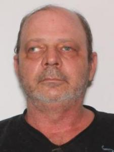 Michael Lee Adams a registered Sexual Offender or Predator of Florida
