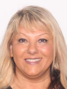 Gina Kalos Brunelas a registered Sexual Offender or Predator of Florida