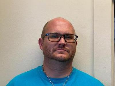 Matthew Garon Barfoot a registered Sexual Offender or Predator of Florida