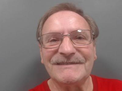 Lon Francis a registered Sexual Offender or Predator of Florida
