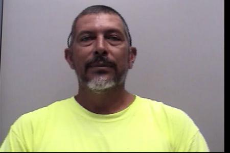 Cecilio Ernesto Castillo Jr a registered Sexual Offender or Predator of Florida