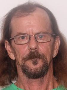 Guy Beck a registered Sexual Offender or Predator of Florida