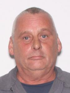 David Paul Curtiss a registered Sexual Offender or Predator of Florida
