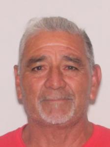 Mario Felix a registered Sexual Offender or Predator of Florida