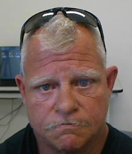 Kevin William Jones a registered Sexual Offender or Predator of Florida