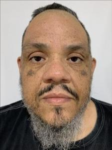Israel Cirilo III a registered Sexual Offender or Predator of Florida