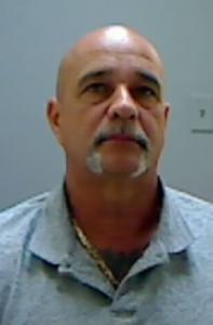 William Joseph Califano a registered Sexual Offender or Predator of Florida