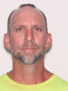 Steven David Baas a registered Sexual Offender or Predator of Florida