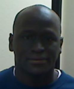 Terry L Bradley a registered Sexual Offender or Predator of Florida