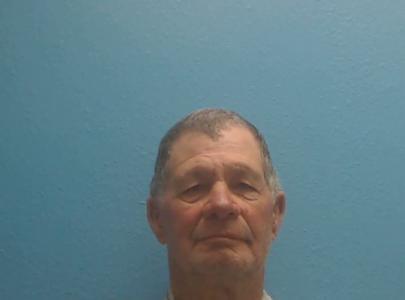 Phillip Travis Flint a registered Sexual Offender or Predator of Florida