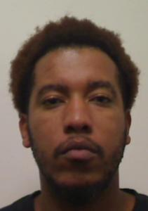 Gregory Jamain Coleman a registered Sexual Offender or Predator of Florida
