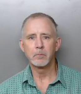 Robert Daniel Popwell II a registered Sexual Offender or Predator of Florida