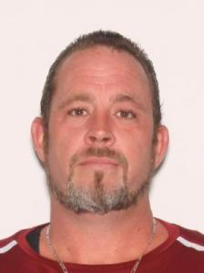 Ricky Lee Craig II a registered Sexual Offender or Predator of Florida
