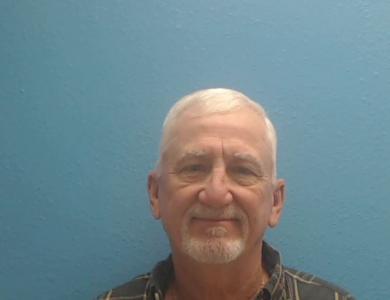 Benjamin Derick Boone a registered Sexual Offender or Predator of Florida