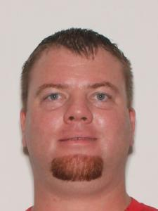 Scot Joseph Grigsby a registered Sexual Offender or Predator of Florida