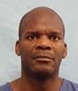 Angelo Mishawn Brown a registered Sexual Offender or Predator of Florida