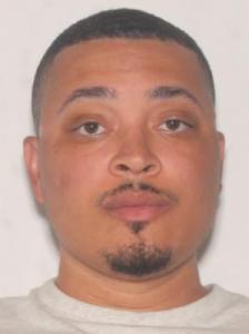 Roderick Vincent Mack Jr a registered Sexual Offender or Predator of Florida