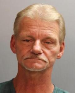 Clint Allen Langston a registered Sexual Offender or Predator of Florida