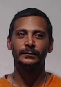 Isaac Eladio Aviles a registered Sexual Offender or Predator of Florida