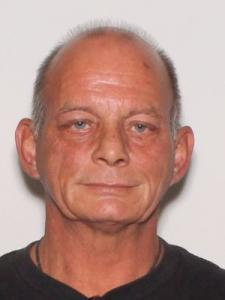 Robert Gene Philman a registered Sexual Offender or Predator of Florida