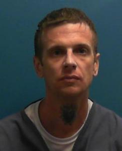 Steven Daniel Coggins II a registered Sexual Offender or Predator of Florida