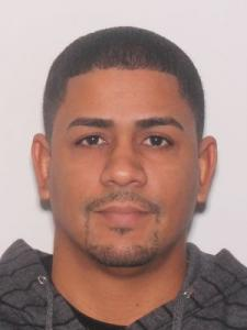 Ezquiel Cruz Sanchez a registered Sexual Offender or Predator of Florida