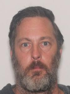 David Earl Philyaw a registered Sexual Offender or Predator of Florida