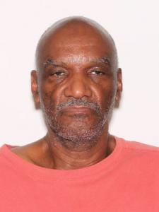 Russell Wade Cade a registered Sexual Offender or Predator of Florida