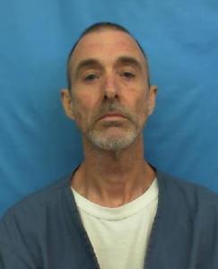 Frederick R Montanye III a registered Sex Offender of Alabama
