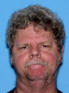 Morris K Anderson a registered Sexual Offender or Predator of Florida