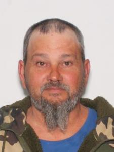 Kevin Jay Absher a registered Sexual Offender or Predator of Florida