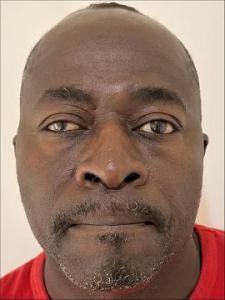 Willie Ben Hart Jr a registered Sexual Offender or Predator of Florida