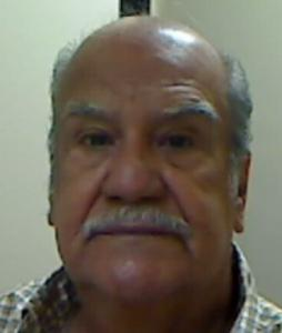 Jesus Ricardo Alvarez a registered Sexual Offender or Predator of Florida