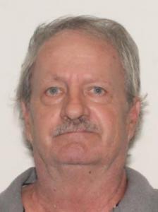 Kevin Michael Tilton a registered Sexual Offender or Predator of Florida